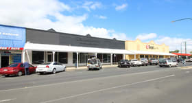 Showrooms / Bulky Goods commercial property for lease at 110 Grafton Street Warwick QLD 4370