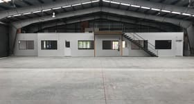 Industrial / Warehouse commercial property for lease at 4 Tranberg Street Gladstone Central QLD 4680