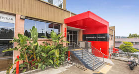 Medical / Consulting commercial property for lease at 33 Vulture Street West End QLD 4101