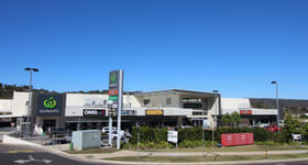 Medical / Consulting commercial property for lease at Kiosk 2/48 Brisbane Street Drayton QLD 4350