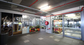 Medical / Consulting commercial property for lease at 13/48 Brisbane Street Drayton QLD 4350