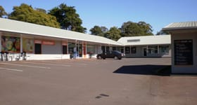 Medical / Consulting commercial property for lease at Shop 3/343 Mackenzie Street Middle Ridge QLD 4350