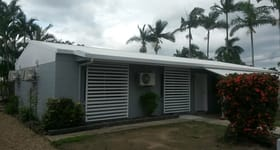 Offices commercial property for lease at 35 Thuringowa Drive Kirwan QLD 4817