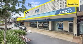 Offices commercial property for lease at 44a Griffith Street Coolangatta QLD 4225