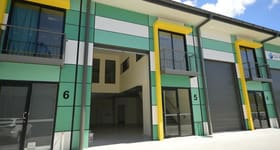 Industrial / Warehouse commercial property for lease at 5/6 Energy Circuit Robina QLD 4226