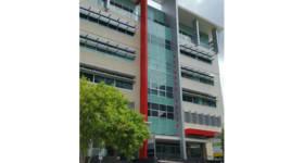 Development / Land commercial property for lease at 2.01/57 Sanders Street Upper Mount Gravatt QLD 4122