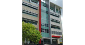 Offices commercial property for lease at 2.01/57 Sanders Street Upper Mount Gravatt QLD 4122