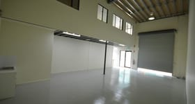 Industrial / Warehouse commercial property for lease at 15/6 Energy Circuit Robina QLD 4226