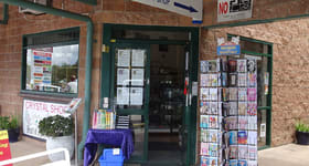Shop & Retail commercial property for lease at Shop 8/100-106 Old Pacific Hwy Oxenford QLD 4210