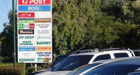 Shop & Retail commercial property for lease at 110 Old Pacific Highway Oxenford QLD 4210