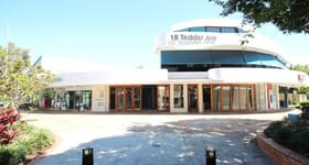Shop & Retail commercial property for lease at Main Beach QLD 4217