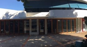 Shop & Retail commercial property for lease at 1/18 Tedder Ave Main Beach QLD 4217
