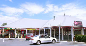 Shop & Retail commercial property for lease at Shop 8/5-11 Julie Street Crestmead QLD 4132