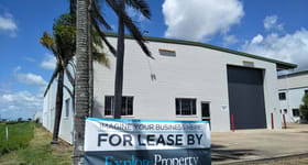 Showrooms / Bulky Goods commercial property for lease at Tenancy A/167 Boundary Road Paget QLD 4740