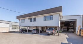Offices commercial property for sale at 26 Counihan Street Seventeen Mile Rocks QLD 4073