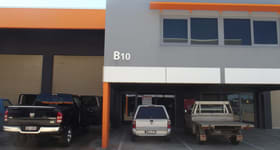 Factory, Warehouse & Industrial commercial property for lease at B10/216 Harbour Road Mackay Harbour QLD 4740