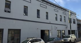 Offices commercial property leased at Suite 1/30-38 Victoria Street Paddington NSW 2021