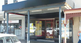 Offices commercial property for lease at 111 George Street Bathurst NSW 2795