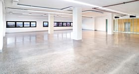 Offices commercial property for lease at 140 William Street Woolloomooloo NSW 2011