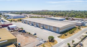 Factory, Warehouse & Industrial commercial property for lease at 9 Butcher Street Kwinana Beach WA 6167