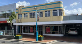 Offices commercial property for lease at Level 1 Suite 2/26 Cattley Street Burnie TAS 7320