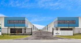 Factory, Warehouse & Industrial commercial property for sale at 6 Production Rd Canning Vale WA 6155