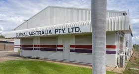 Industrial / Warehouse commercial property for lease at 16 Albatross Street Winnellie NT 0820