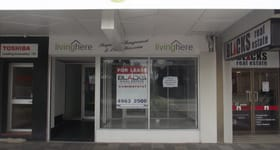Factory, Warehouse & Industrial commercial property for lease at 41 Wood Street Mackay QLD 4740