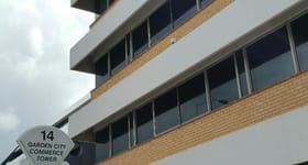 Offices commercial property for lease at 14 Mt Gravatt-Capalaba Road Upper Mount Gravatt QLD 4122