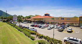 Shop & Retail commercial property for lease at 55-57 Endeavour Street Clifton Beach QLD 4879