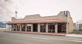 Offices commercial property for lease at 2A & B HELEN STREET Mount Gambier SA 5290