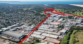 Development / Land commercial property for lease at 915 Nudgee Road Banyo QLD 4014
