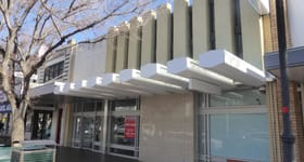 Retail commercial property for lease at 99 Macquarie Street Dubbo NSW 2830