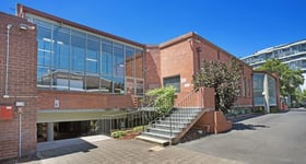 Offices commercial property for sale at Suite 17/663 Victoria Street Abbotsford VIC 3067