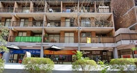 Shop & Retail commercial property for lease at 145/313 Harris Street Pyrmont NSW 2009