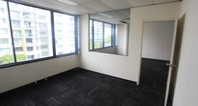 Offices commercial property for lease at 470 Upper Roma Street Petrie Terrace QLD 4000