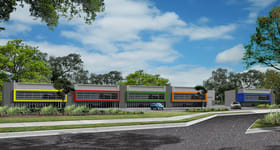 Development / Land commercial property for lease at 383 Boundary Road Truganina VIC 3029