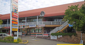 Offices commercial property for lease at 20/152 Musgrave Road Red Hill QLD 4059