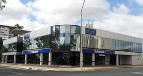 Offices commercial property for sale at 74-78 Victoria Parade Rockhampton City QLD 4700