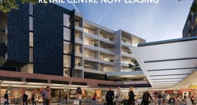 Shop & Retail commercial property for lease at 34 Eyre St Kingston ACT 2604