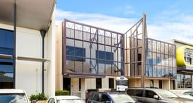 Offices commercial property sold at WHOLE BUILDING/132 Main Street Osborne Park WA 6017