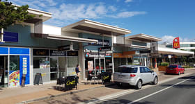Shop & Retail commercial property for lease at Sea Coolum 4/1796 David Low Way Coolum Beach QLD 4573