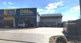Retail commercial property for lease at Lot 4/281-283 Brisbane Road Monkland QLD 4570