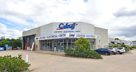 Showrooms / Bulky Goods commercial property for lease at Unit 1/170 Eumundi Road Noosaville QLD 4566