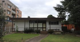 Medical / Consulting commercial property for lease at 4 The Avenue Mount Druitt NSW 2770
