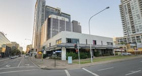 Factory, Warehouse & Industrial commercial property for lease at 23-27 Macquarie Street Parramatta NSW 2150