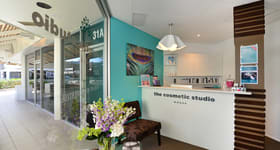 Offices commercial property sold at Lot 32/18 Hastings Street Noosa Heads QLD 4567