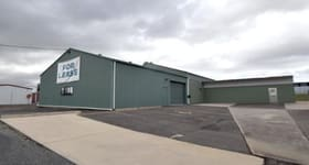 Factory, Warehouse & Industrial commercial property for lease at 58 Callemondah Drive Clinton QLD 4680