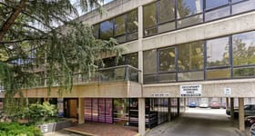 Offices commercial property for lease at Pymble NSW 2073