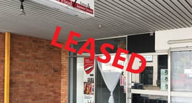 Offices commercial property for lease at 2/38 Tank Street Gladstone Central QLD 4680